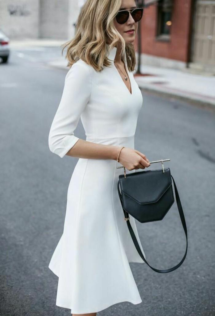 la-meilleure-idée-pour-s-habiller-je-m-habille-bien-blanche-robe