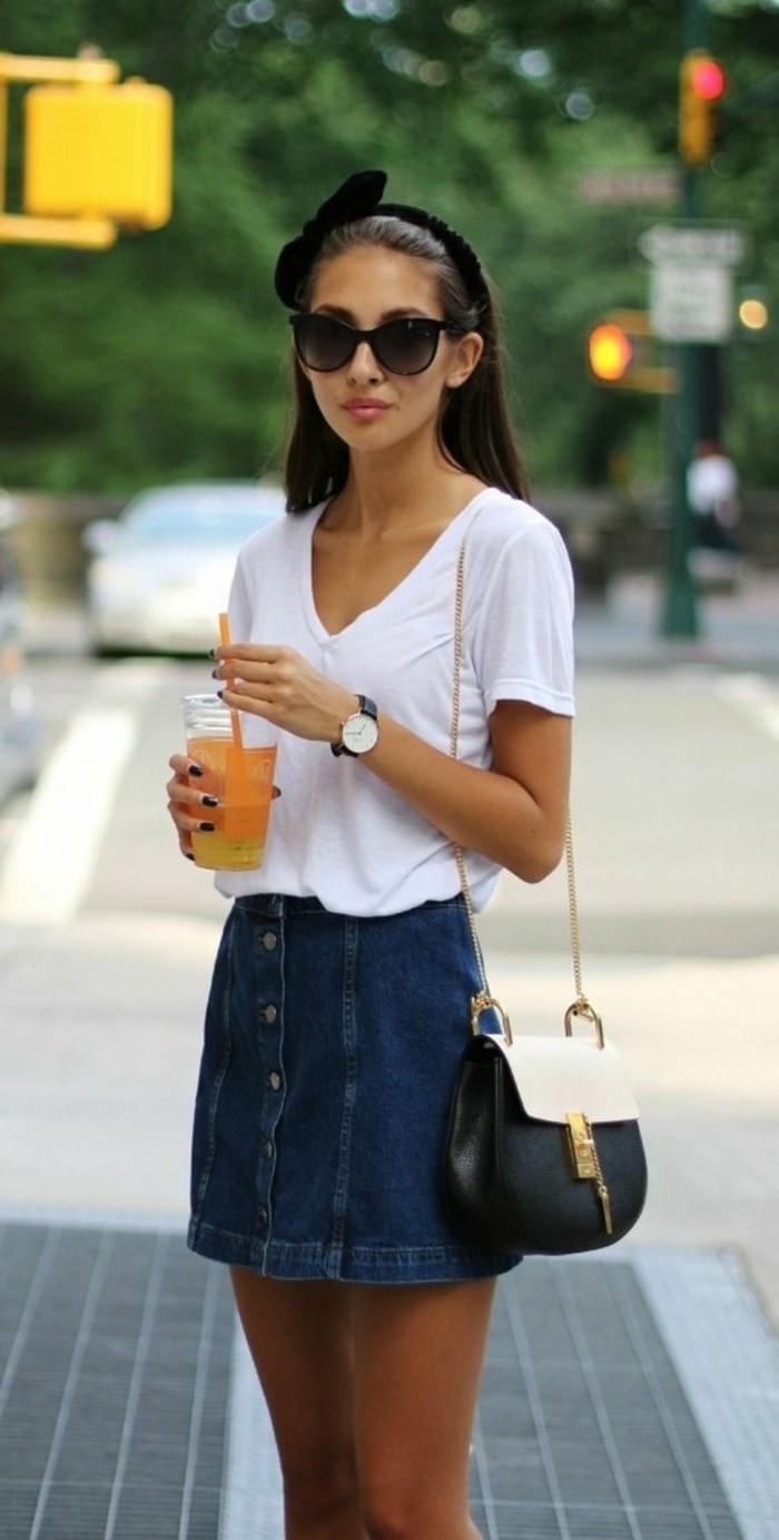 la-meilleure-idée-pour-s-habiller-je-m-habille-bien-jupe-jean