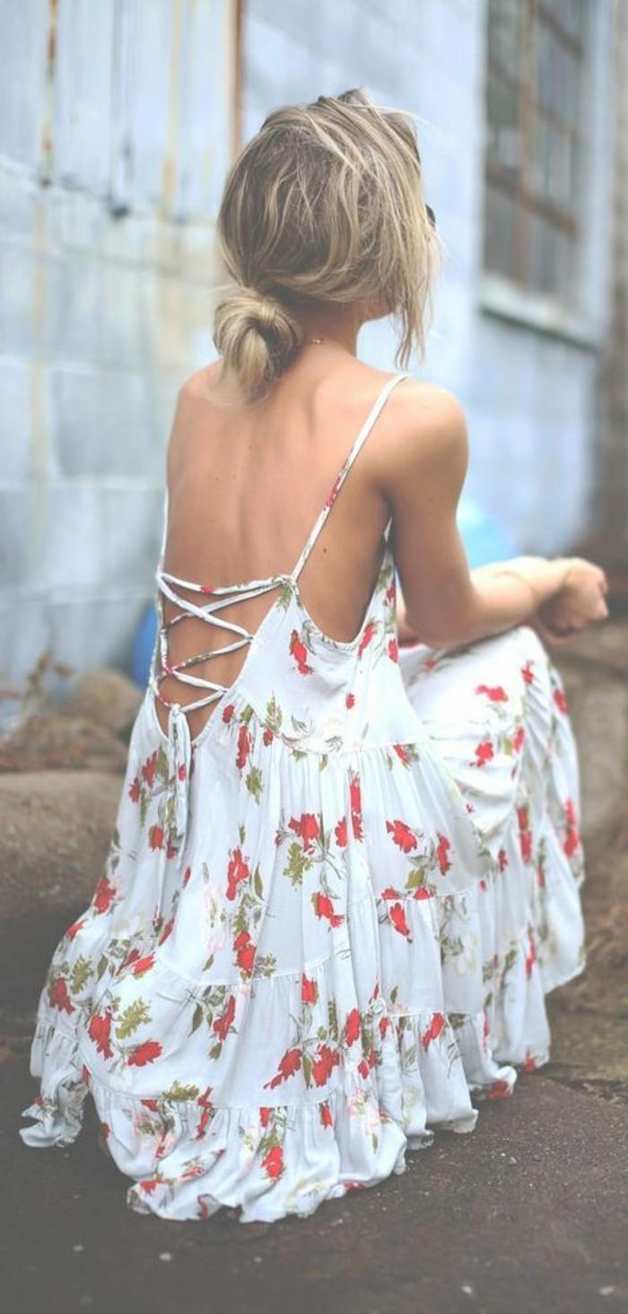 la-meilleure-idée-pour-s-habiller-je-m-habille-bien-robe-d-ete-jolie