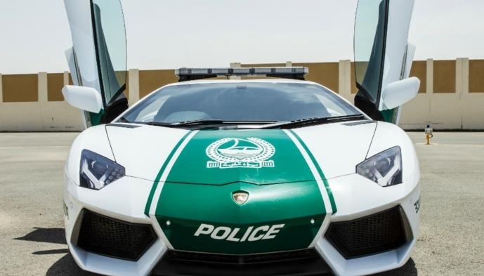 1001 photos stup fiantes de la voiture de police duba. Black Bedroom Furniture Sets. Home Design Ideas