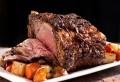 Aliments riches en fer – 40 aliments à consommer pour avoir une santé de fer