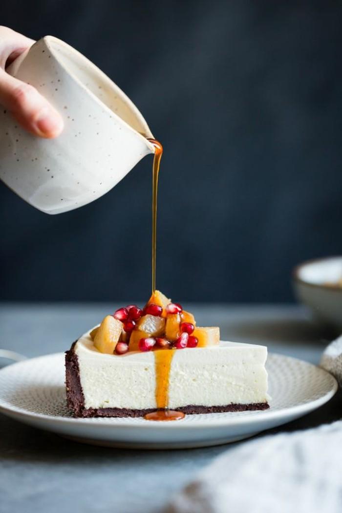 le-gateau-d-anniversaire-idee-gateau-anniversaire-cheese-cake