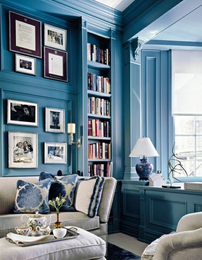 le-paon-bleu-ou-bleu-canard-chambre-deco-en-bleu-jolie