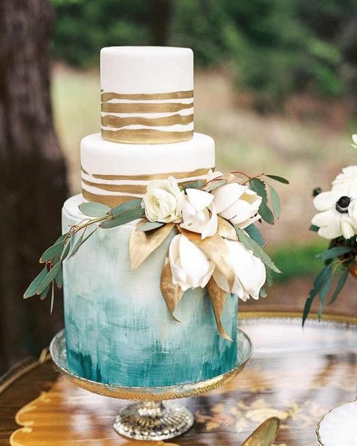 les-gâteaux-au-yaourt-gateau-anniversaire-adulte-belle-ombre