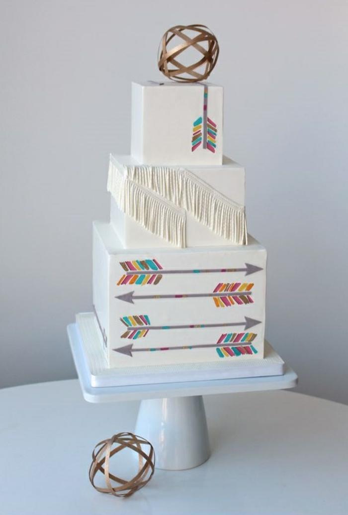 les-gâteaux-au-yaourt-gateau-anniversaire-adulte-chouette