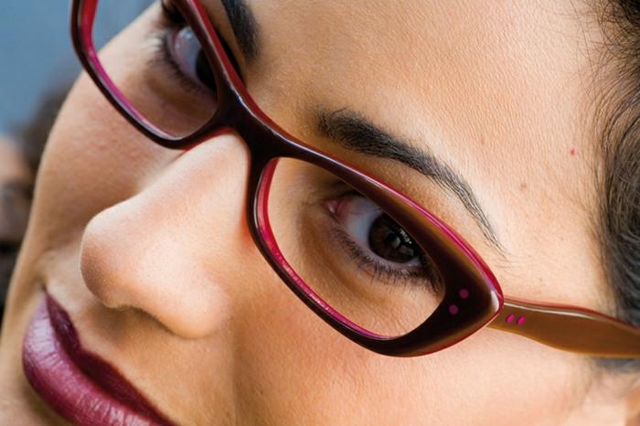 lunettes-de-vue-femme-bicolores-grand-effet