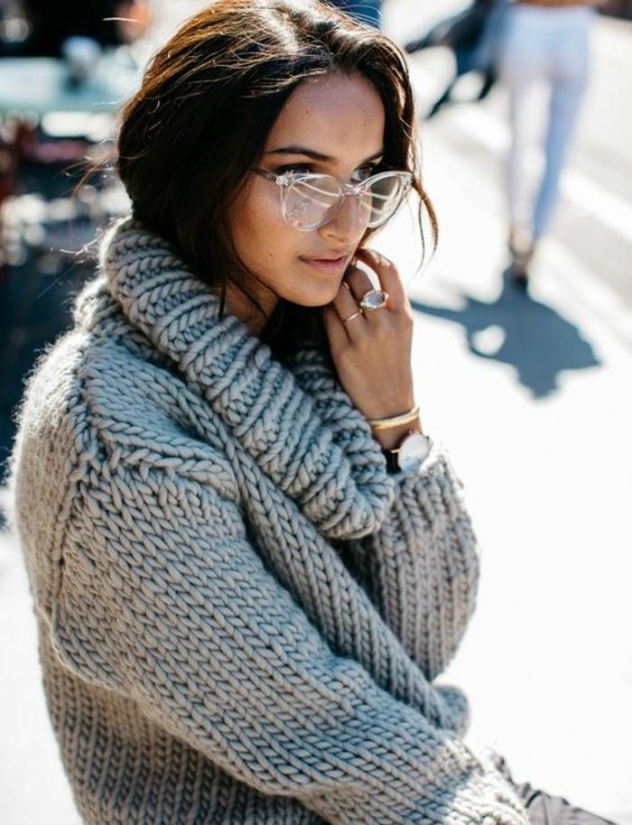 lunettes-de-vue-femme-blanc-transparent-crystal