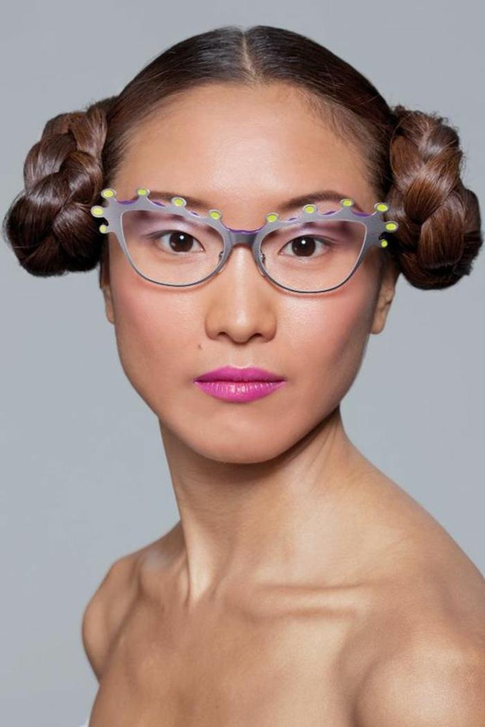 lunettes-de-vue-femme-style-design-unique