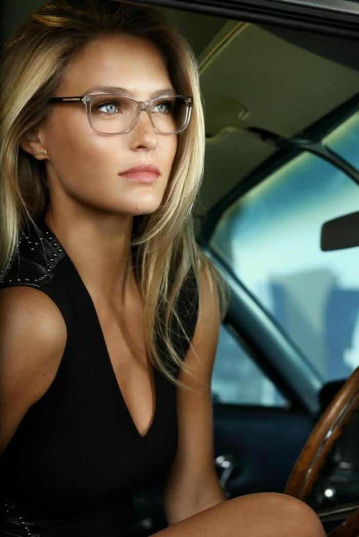 lunettes-de-vue-femme-transparentes-et-féminines