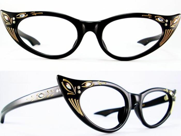 lunettes-de-vue-femme-vintage-à-la-Marilyn-Monroe
