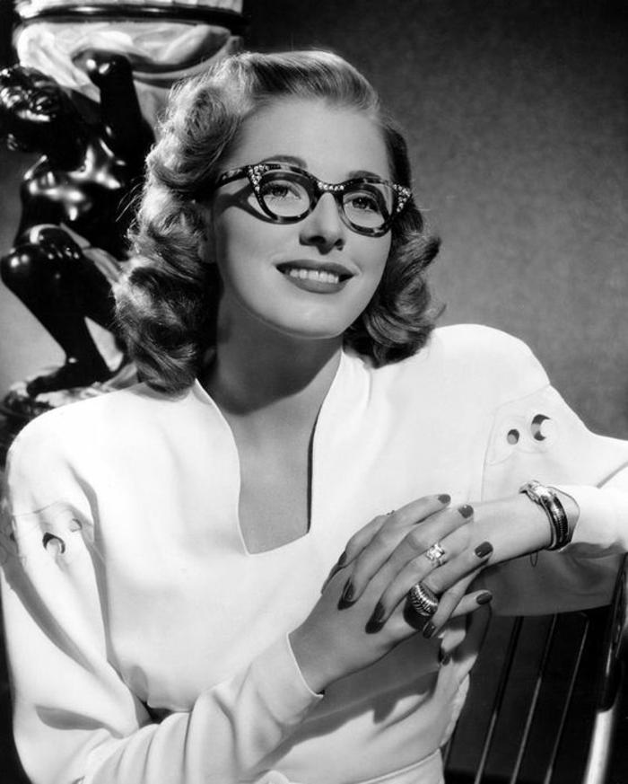 lunettes-vue-femme-Eleanor-Parker