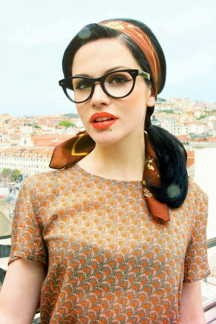 lunettes de vue chat femme lunettes vue femme en gris oeil de chat lunettes vue femme en gris oeil d. Black Bedroom Furniture Sets. Home Design Ideas