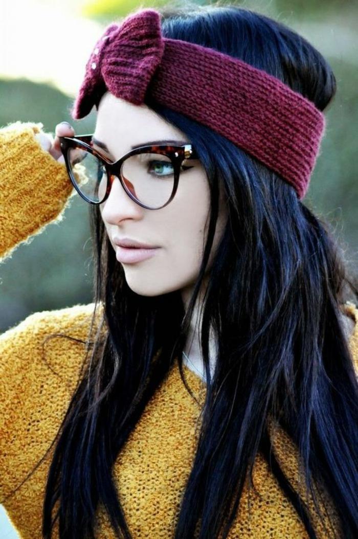 lunettes-vue-femme-look-jeune
