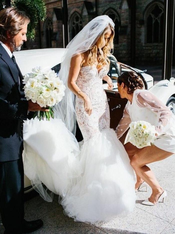 magnifique-robe-de-mariée-simple-et-pas-cher-inspiration-femme-magnifique