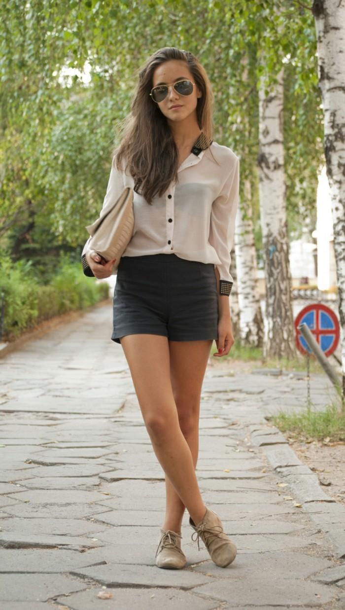 magnifique-tenue-comment-s-habiller-au-printemps-stylée
