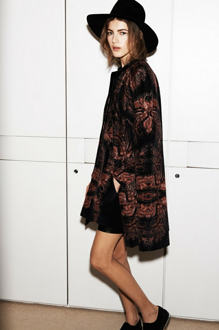 manteau-femme-petite-taille-robe-pour-femme-petite-cool-robe