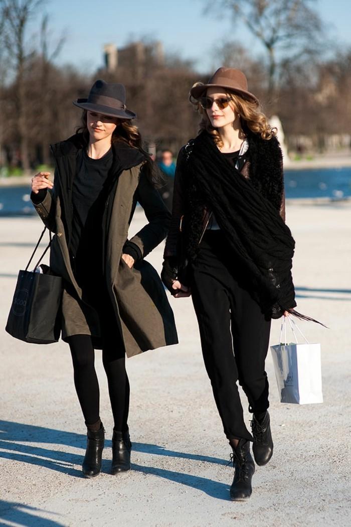 manteau-femme-petite-taille-robe-pour-femme-petite-tenue-hiver