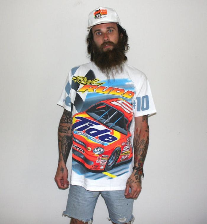 t shirt année 80 90 couleurs jeux video vintage