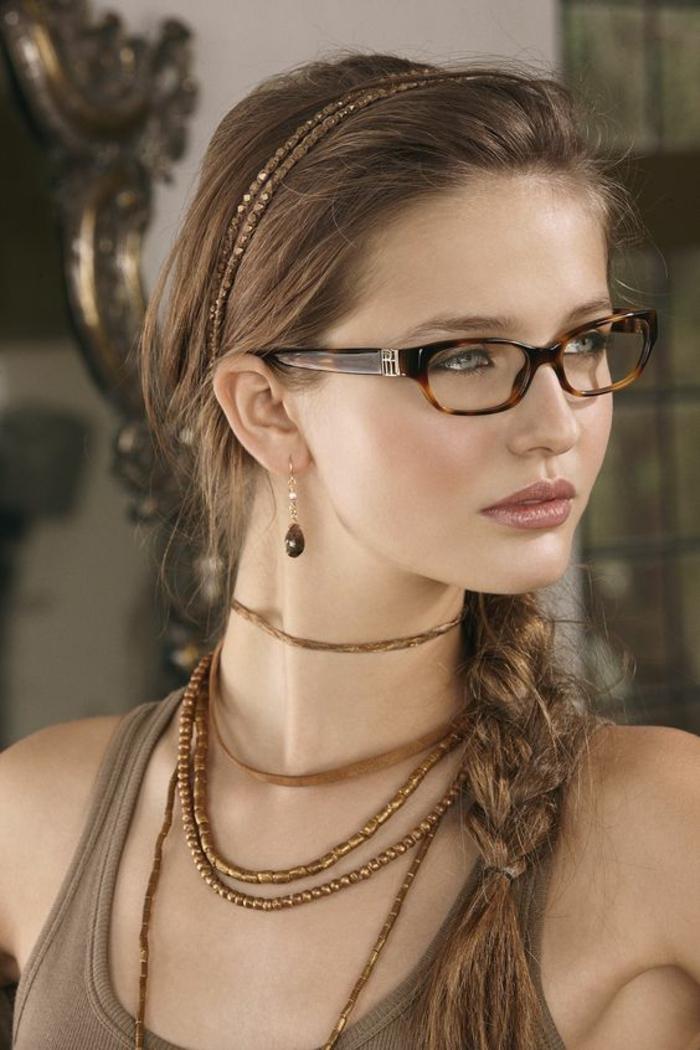 modele-de-lunette-de-vue-femme-Ralph-Lauren