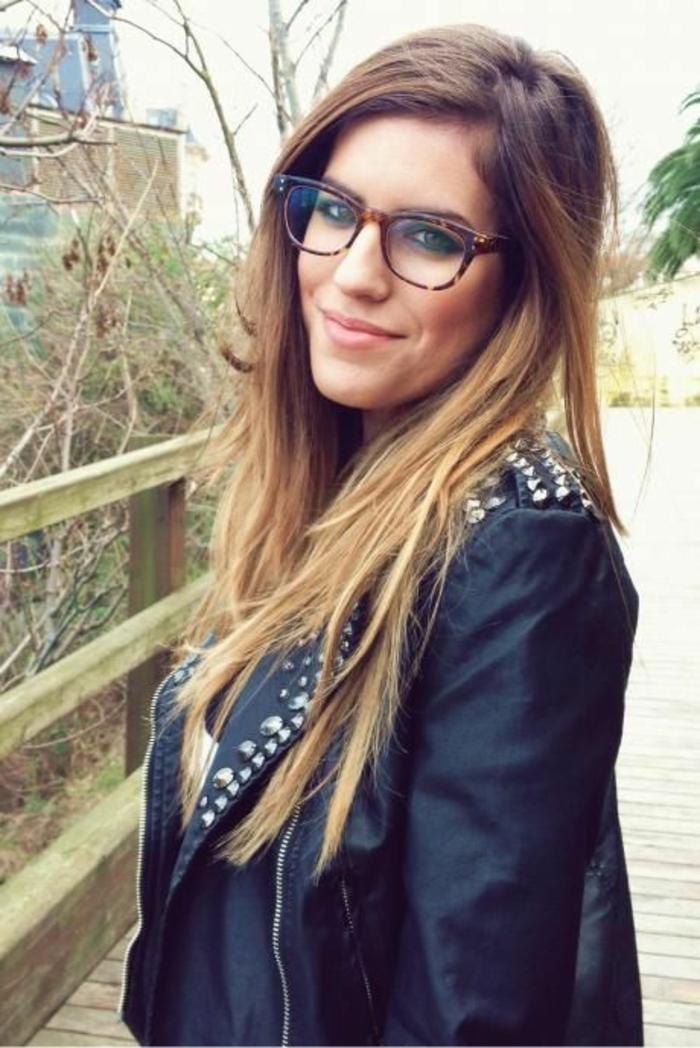 modele-lunette-de-vue-femme-mi-ange-mi-démon
