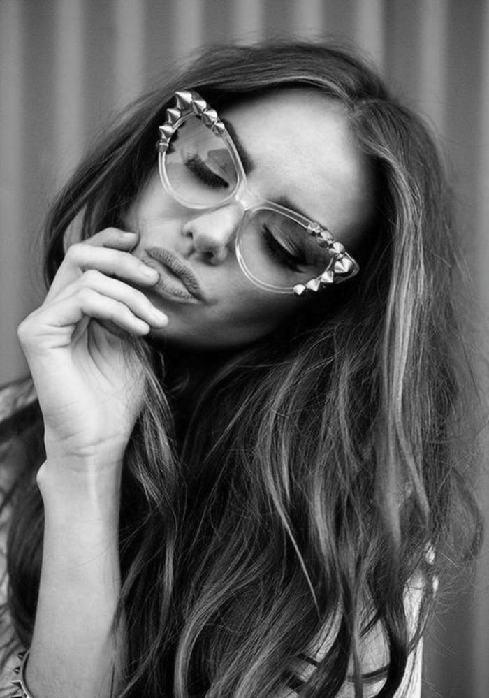 monture-de-lunette-de-vue-femme-cool-et-chic