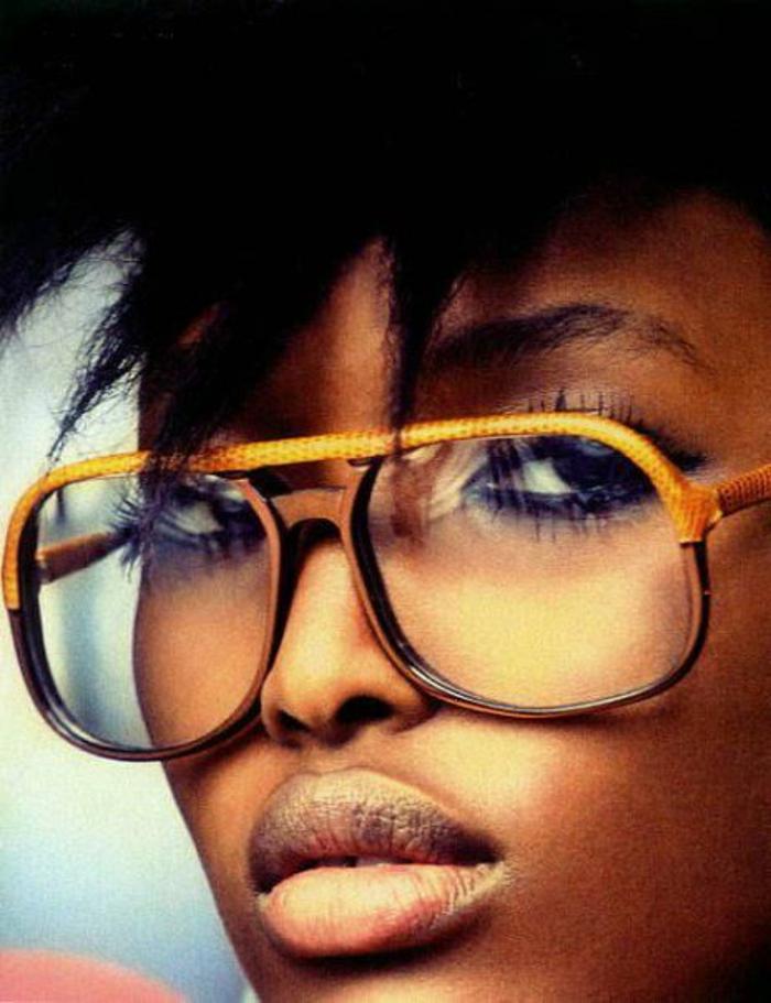 monture-de-lunette-de-vue-femme-style-ethno-avec-partie-supérieure-en-jaune