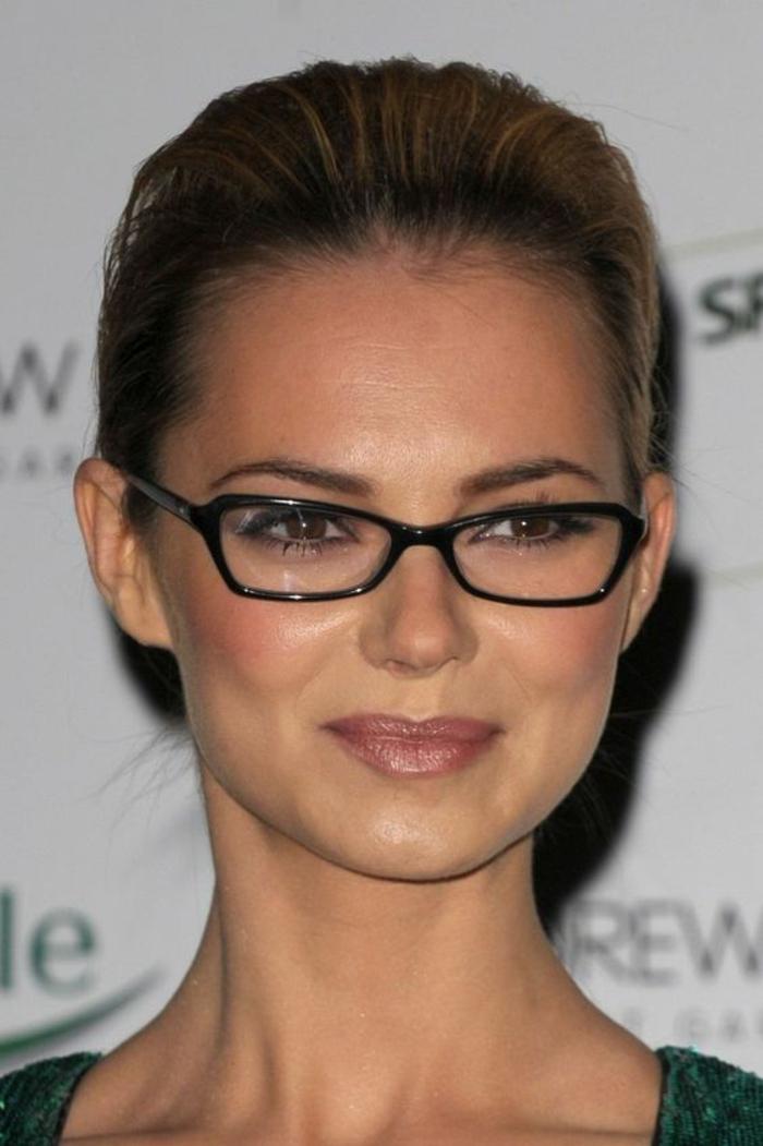 monture-lunette-de-vue-femme