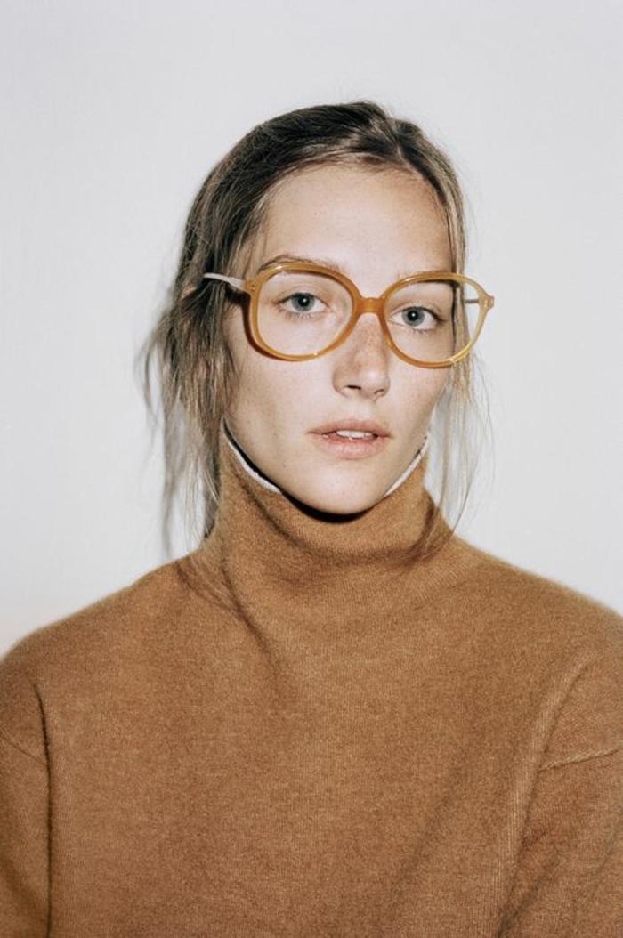 monture-lunette-femme-gerk-en-beige-innocence