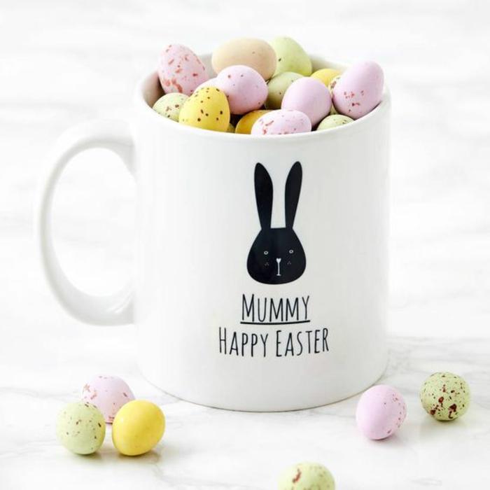 mug personnalisé, occasions spéciales cadeaux