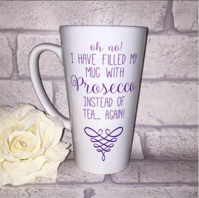 mug personnalisable, cadeau personnalisé tasse à café