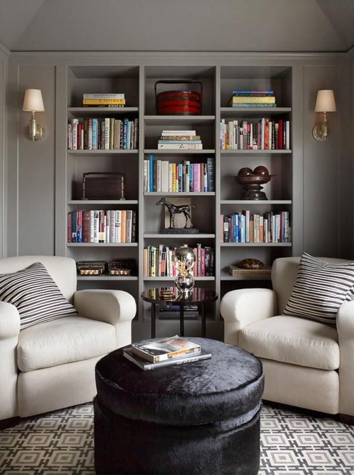 etagere murale eclairage integre top etagere murale eclairage integre with etagere murale. Black Bedroom Furniture Sets. Home Design Ideas