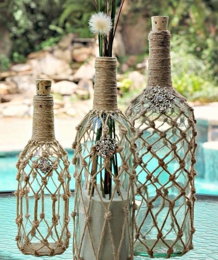 macrame noeud jennies blog bracelet macram 233 n ud. Black Bedroom Furniture Sets. Home Design Ideas