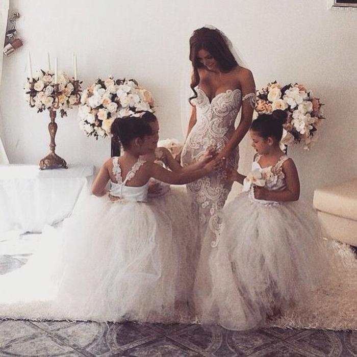 notre-idée-ma-robe-de-mariée-couleur-robe-de-marié-sirene