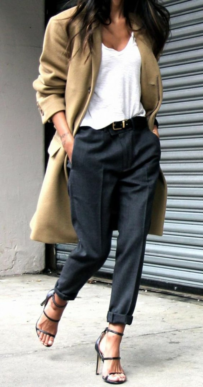 ootd-comment-s-habiller-demain-idées-tenues-chic-banche-chemise