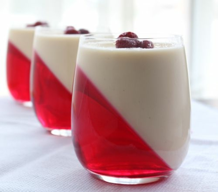 panna-cotta-recette-avec-sirop-de-framboise