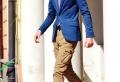 46 idées plein les poches pour adopter le pantalon cargo homme