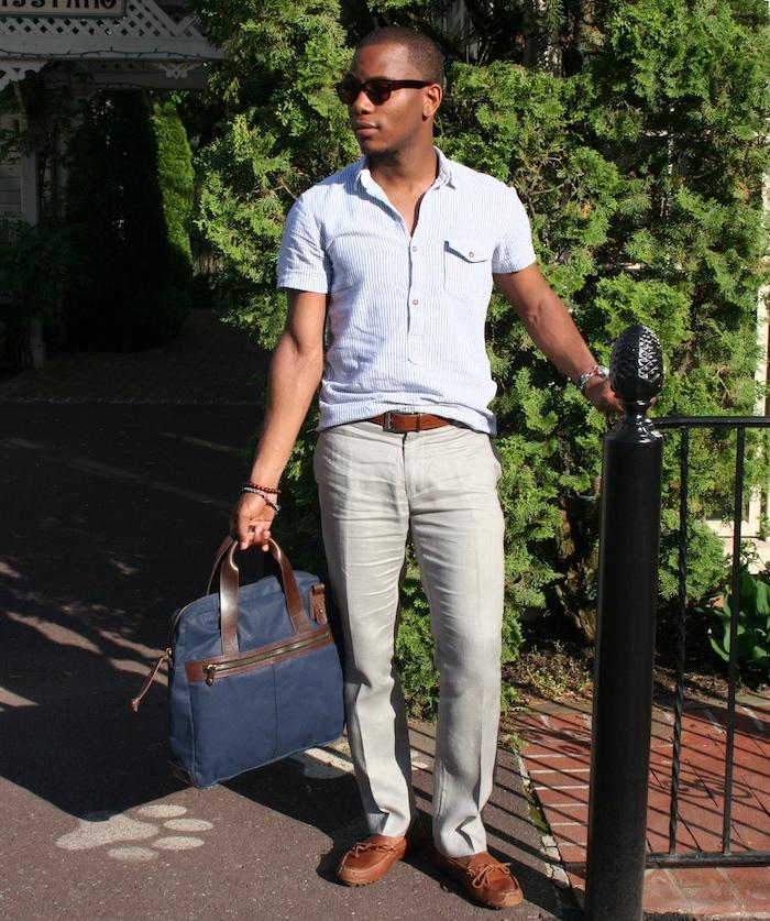 Blanc Pantalon Mango Blanc Regularfit Best Lin Homme f0wOqHw1E