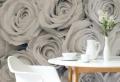 Transformez vos murs à l'aide d'un papier peint 3D – de l'originalité et jeux de perspectives