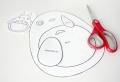 Doudou à faire soi-même – plusieurs tutos et idées pour un jouet choupi