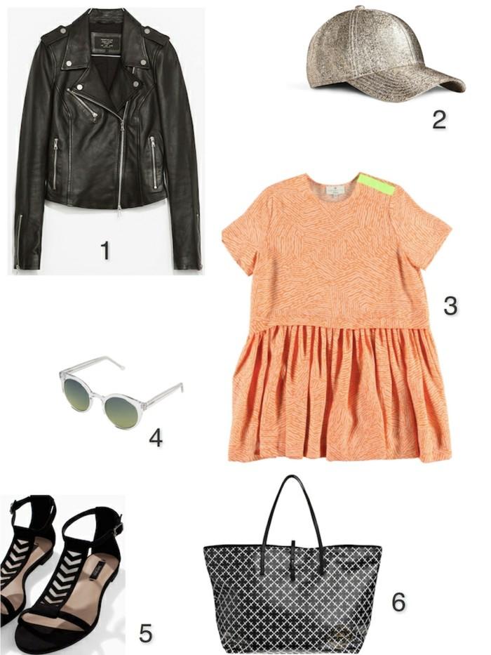 printemps-été-automne-comment-savoir-comment-s-habiller-tenue
