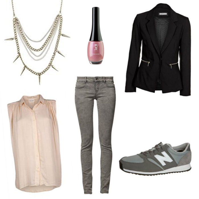 printemps-tenue-simple-femme-idee-de-tenue-femme-bien-habillée