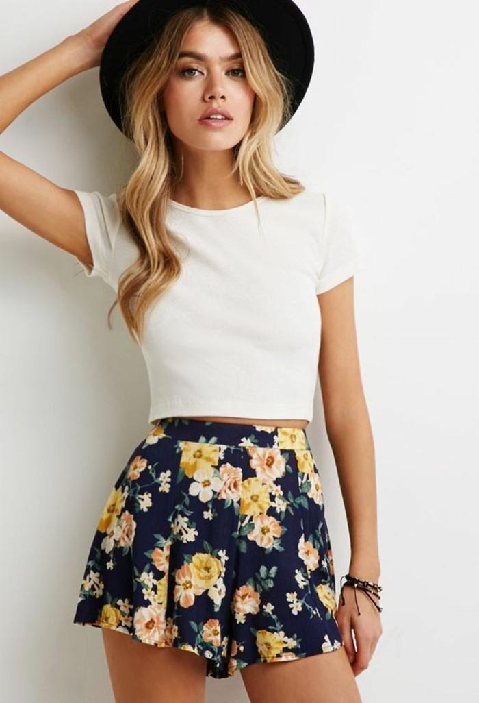 quelle-tenue-choisir-comment-habiller-tenue-du-jour-ete