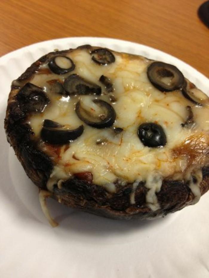 recette-champignons-farcis-champignons-et-fromage