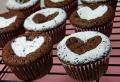 Trouver la meilleure recette de muffins! 10 idées originales et tutos super faciles
