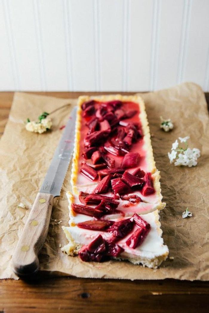 recette-de-panna-cotta-tarte-fruits-rouges-et-panna-cotta