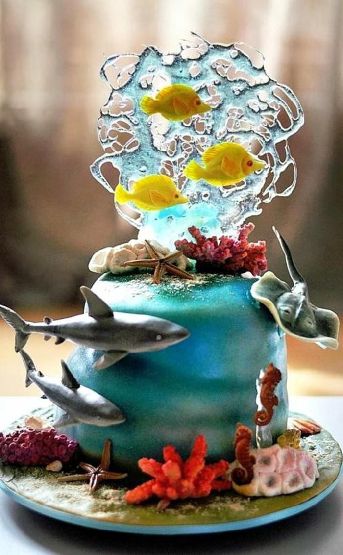 recette-de-patisserie-originale-recette-gateaux-originaux-ocean