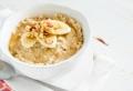Recette de porridge – 55 idées pour un petit déjeuner sain et équilibré