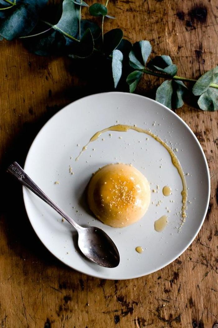 recettes-panna-cotta-petit-morceau-de-panna-cotta