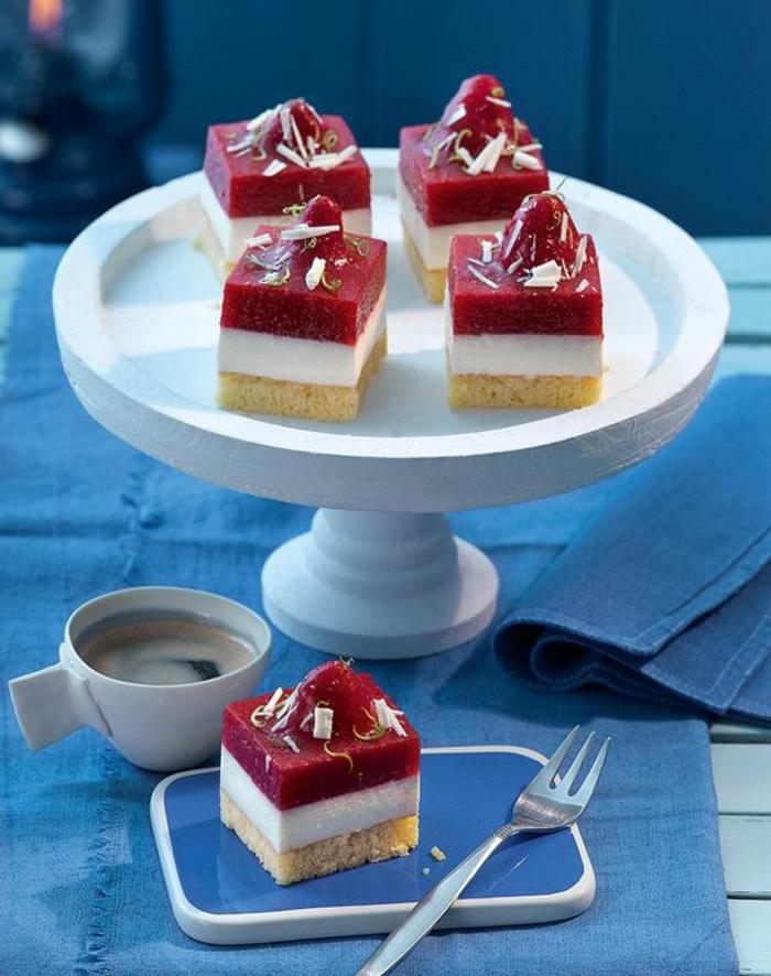 recettes-panna-cotta-petits-cubes-déliciex-de-crème