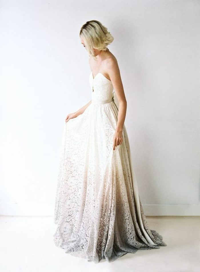 robe-bustier-mariée-robe-de-mariée-courte-bustier-ombre-jolie